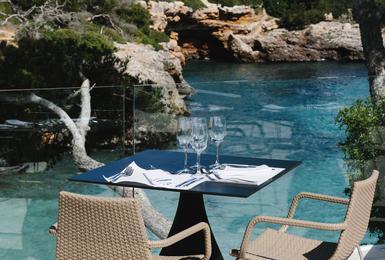 Mare Nubium Hotel AluaSoul Mallorca Resort (Solo Adulti) Cala d'Or, Mallorca