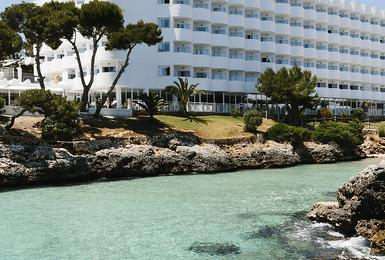 AluaSoul Mallorca Resort **** Mallorca Hotel AluaSoul Mallorca Resort (Solo Adulti) Cala d'Or, Mallorca