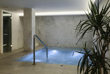 Wellness Hotel AluaSoul Mallorca Resort (Solo Adulti) Cala d'Or, Mallorca
